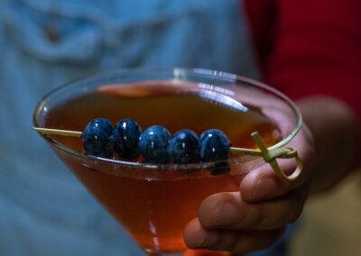 drinks5