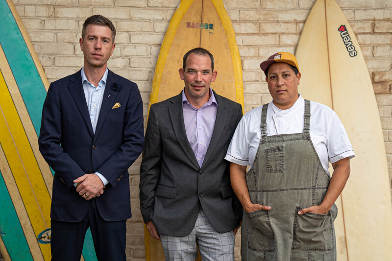 surf-cantina-team